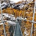 The Furi suspension bridge.jpg