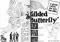 The Gilded Butterfly (1926) - 1.jpg