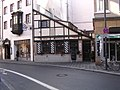 The Herrenkeller Restuarant, Nurnberg - geo.hlipp.de - 1469.jpg