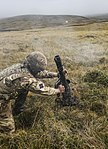 The Household Division on the Onion Range MOD 45163575.jpg