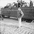 The Invasion of Normandy 1944 B5174.jpg