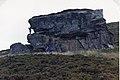 The Kielder Stone - geograph.org.uk - 1741512.jpg
