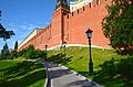 The Kremlin (19903365901).jpg