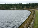 File:The Kype Reservoir dam - geograph.org.uk - 134587.jpg