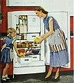 The Ladies' home journal (1948) (14765206281).jpg