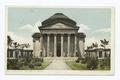 The Library, New York Univ., New York, N. Y (NYPL b12647398-67599).tiff