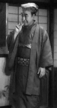 The Life Of Oharu.1-15-03.624.jpg
