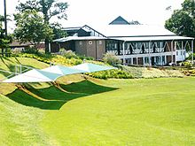 thomas more college south africa wikipedia