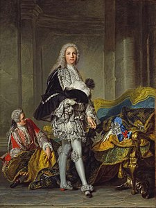 The Maréchal-Duke of Richelieu after Jean Marc Nattier (The Wallace Collection).jpg