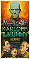 The Mummy (1932 poster - three-sheet).jpg