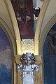 The Municipal House (Obecni Dum) ceiling, Prague - 8889.jpg
