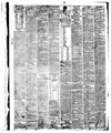 The New Orleans Bee 1837 January 0031.pdf