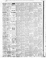 The New Orleans Bee 1885 October 0107.pdf