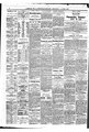 The New Orleans Bee 1906 April 0026.pdf