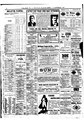 The New Orleans Bee 1911 September 0020.pdf