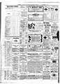 The New Orleans Bee 1911 September 0170.pdf