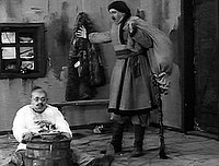 The Night Before Christmas (1913 film), still 03.jpg