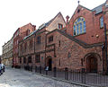 The Old Grammar School - geograph.org.uk - 240622.jpg