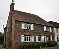 The Old House, Angmering.jpg