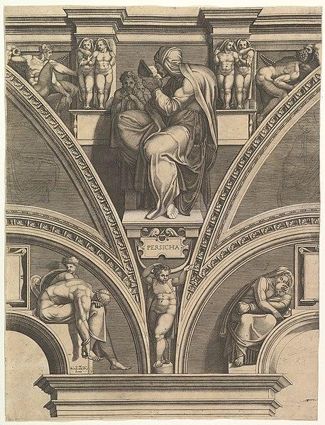 sistine - image 9