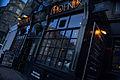 The Phoenix Bar, Broughton Street, Edinburgh 06.jpg