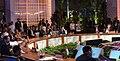 The Prime Minister, Shri Narendra Modi at the Regional Comprehensive Economic Partnership (RCEP) Leaders' Meeting, in Manila, Philippines on November 14, 2017 (2).jpg