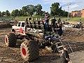 The Punisher Monster Truck Ride (48563806716).jpg