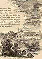 The Rhine; its scenery and historical and legendary associations (1845) (14598019529).jpg
