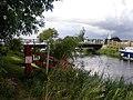 The River Hull near Bethell's Bridge - geograph.org.uk - 1410147.jpg