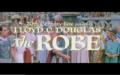 The Robe 1953 Trailer Screenshot 5.png