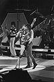 The Rolling Stones in St. Louis (1981).jpg
