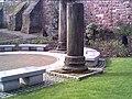 The Roman Gardens Chester - geograph.org.uk - 9684.jpg