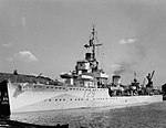 The Royal Navy during the Second World War A9503.jpg