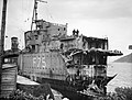 The Royal Navy during the Second World War N233.jpg