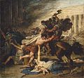 The Sack of Jerusalem by the Romans MET ep2002.69.jpg