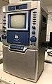The Singing Machine STVG-500.jpg