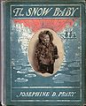 The Snow Baby - front cover.jpg