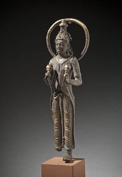 File:The Sun God Surya LACMA M.79.189.9 (1 of 2).jpg