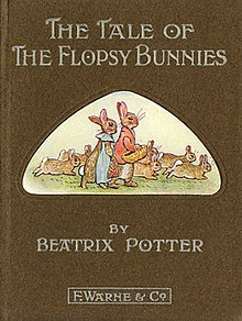 The Tale of the Flopsy Bunnies cover.jpg