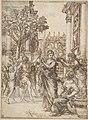 The Triumph of Nature Over Art (design for an engraving of 'De Florum Cultura') MET DP809207.jpg