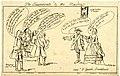 The Triumvirate & the Maiden (BM 1868,0808.4243).jpg
