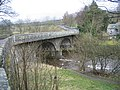 The Tyne Bridge at Alston - geograph.org.uk - 172433.jpg