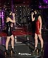 The Veronicas 11 15 2014 -7 (15620790380).jpg
