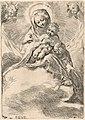 The Virgin seated on a cloud MET DP102201.jpg