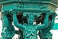 The Wallace Fountain, Lisburn (detail) (2) - geograph.org.uk - 1253690.jpg