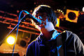 The Wednesday Society @ Amplifier Bar (11 7 2009) (3731583782).jpg