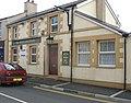 The Wellington Inn, Deiniolen - geograph.org.uk - 246503.jpg