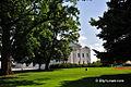 The White House Northside (7645263568).jpg