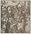 The Young Prince Standing Between His Secretaries, from Der Weisskunig MET DP834050.jpg
