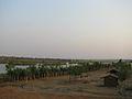 The Zambezi, Tete Province, Mozambique.jpg